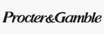 logo_procter-gamble