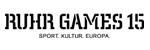 logo_ruhr-games