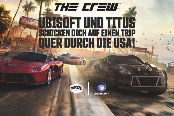 the-crew-thumbnail